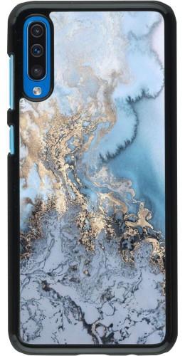 Coque Samsung Galaxy A50 - Marble 04