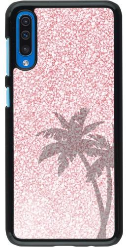 Coque Samsung Galaxy A50 - Summer 2021 01