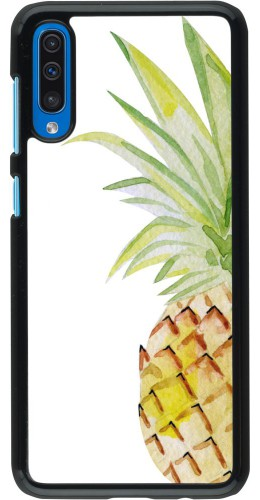 Coque Samsung Galaxy A50 - Summer 2021 06