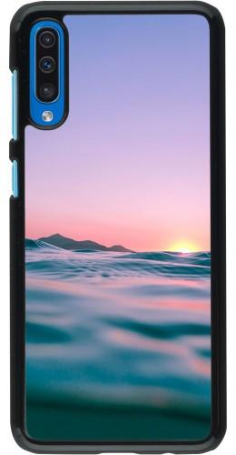 Coque Samsung Galaxy A50 - Summer 2021 12