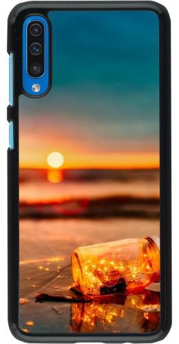 Coque Samsung Galaxy A50 - Summer 2021 16
