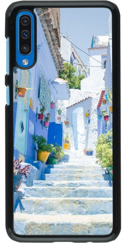Coque Samsung Galaxy A50 - Summer 2021 18