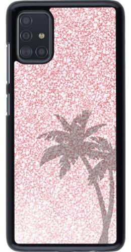 Coque Samsung Galaxy A51 - Summer 2021 01