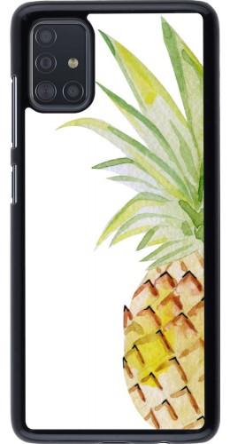 Coque Samsung Galaxy A51 - Summer 2021 06