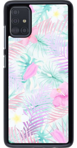 Coque Samsung Galaxy A51 - Summer 2021 07