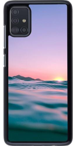 Coque Samsung Galaxy A51 - Summer 2021 12