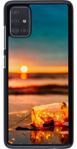 Coque Samsung Galaxy A51 - Summer 2021 16