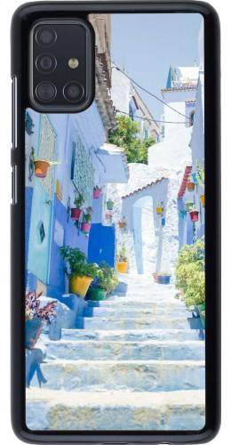 Coque Samsung Galaxy A51 - Summer 2021 18