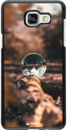 Coque Samsung Galaxy A5 (2016) - Autumn 21 Sphere