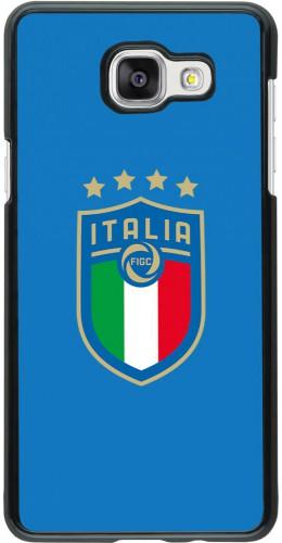 Coque Samsung Galaxy A5 (2016) - Euro 2020 Italy