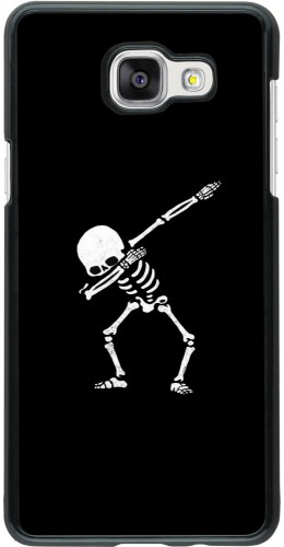Coque Samsung Galaxy A5 (2016) - Halloween 19 09
