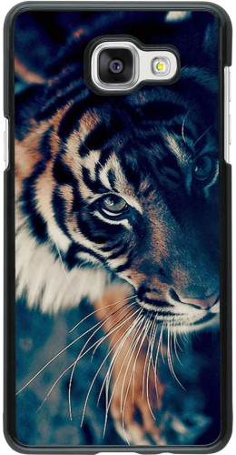 Coque Galaxy A5 (2016) - Incredible Lion