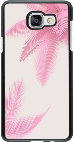 Coque Samsung Galaxy A5 (2016) - Summer 20 15