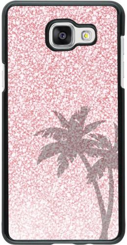 Coque Samsung Galaxy A5 (2016) - Summer 2021 01