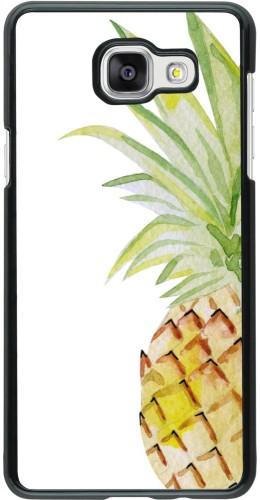 Coque Samsung Galaxy A5 (2016) - Summer 2021 06