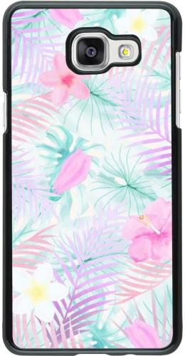 Coque Samsung Galaxy A5 (2016) - Summer 2021 07