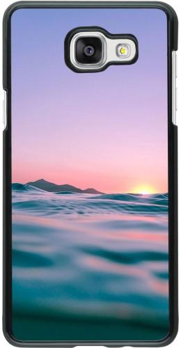 Coque Samsung Galaxy A5 (2016) - Summer 2021 12