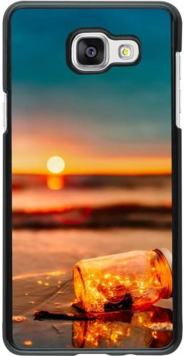 Coque Samsung Galaxy A5 (2016) - Summer 2021 16