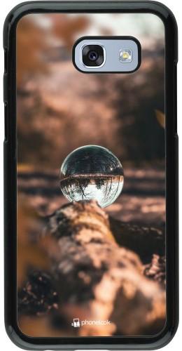 Coque Samsung Galaxy A5 (2017) - Autumn 21 Sphere