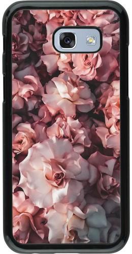 Coque Samsung Galaxy A5 (2017) - Beautiful Roses