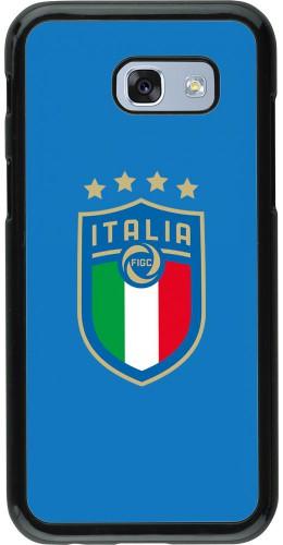 Coque Samsung Galaxy A5 (2017) - Euro 2020 Italy