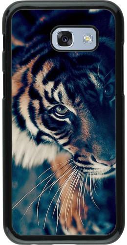 Coque Galaxy A5 (2017) - Incredible Lion