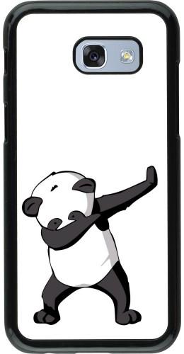 Coque Galaxy A5 (2017) - PanDab