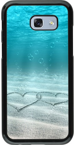 Coque Samsung Galaxy A5 (2017) - Summer 18 19