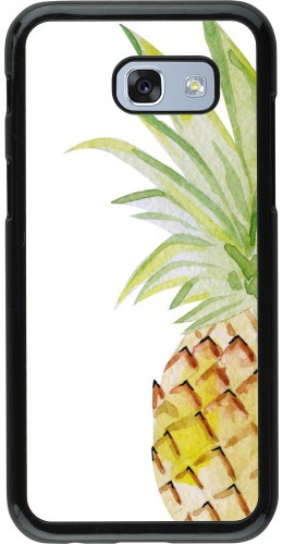 Coque Samsung Galaxy A5 (2017) - Summer 2021 06