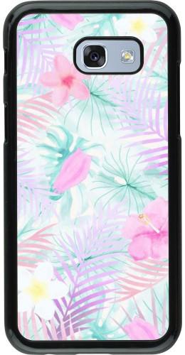 Coque Samsung Galaxy A5 (2017) - Summer 2021 07