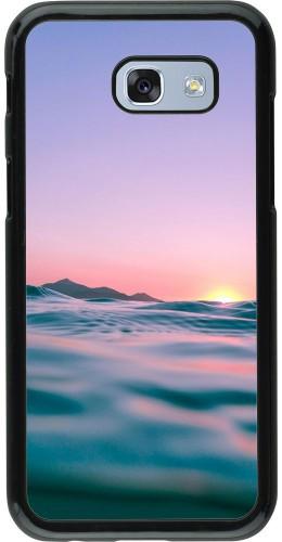 Coque Samsung Galaxy A5 (2017) - Summer 2021 12