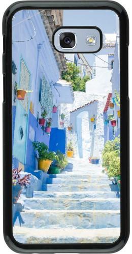 Coque Samsung Galaxy A5 (2017) - Summer 2021 18