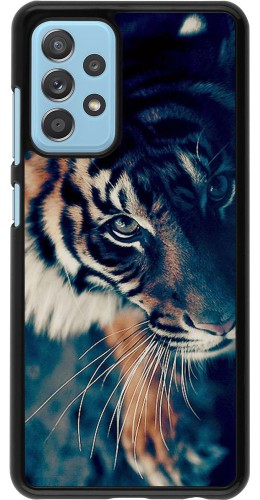 Coque Samsung Galaxy A52 5G - Incredible Lion