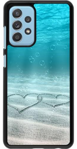 Coque Samsung Galaxy A52 5G - Summer 18 19