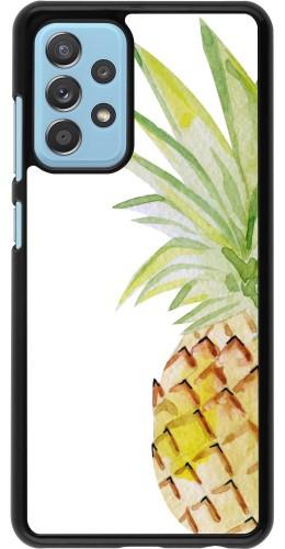 Coque Samsung Galaxy A52 - Summer 2021 06