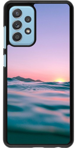 Coque Samsung Galaxy A52 - Summer 2021 12