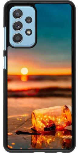 Coque Samsung Galaxy A52 - Summer 2021 16