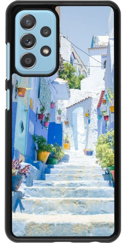 Coque Samsung Galaxy A52 - Summer 2021 18