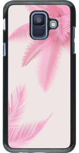 Coque Samsung Galaxy A6 - Summer 20 15