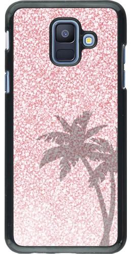 Coque Samsung Galaxy A6 - Summer 2021 01