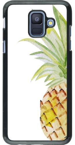 Coque Samsung Galaxy A6 - Summer 2021 06