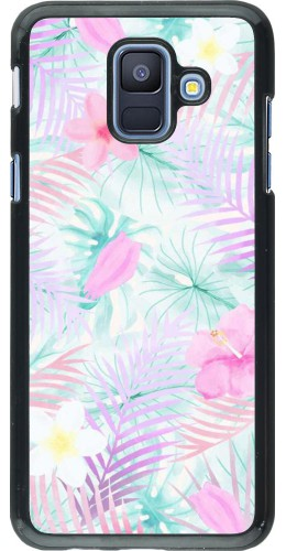 Coque Samsung Galaxy A6 - Summer 2021 07