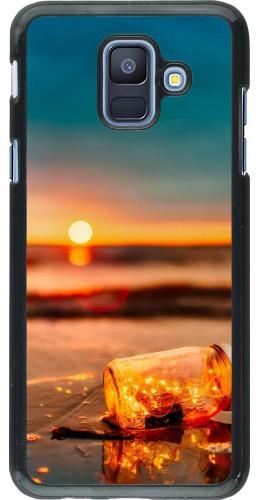 Coque Samsung Galaxy A6 - Summer 2021 16