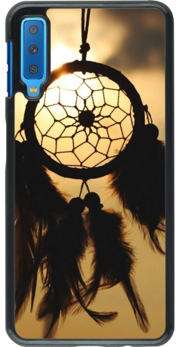Coque Samsung Galaxy A7 - Dreamcatcher 03