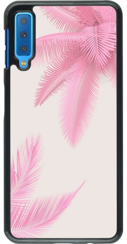 Coque Samsung Galaxy A7 - Summer 20 15