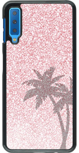 Coque Samsung Galaxy A7 - Summer 2021 01