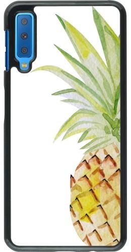 Coque Samsung Galaxy A7 - Summer 2021 06