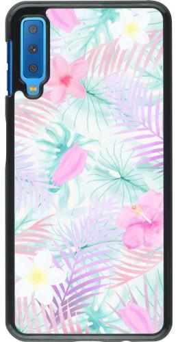 Coque Samsung Galaxy A7 - Summer 2021 07