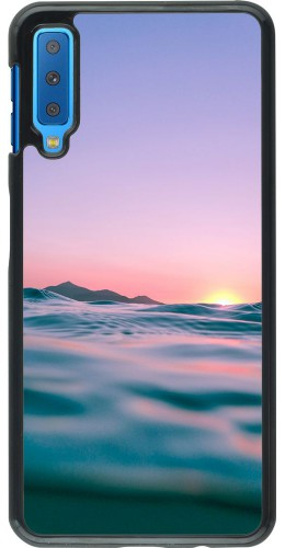 Coque Samsung Galaxy A7 - Summer 2021 12
