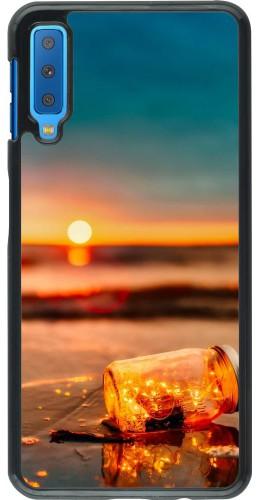 Coque Samsung Galaxy A7 - Summer 2021 16